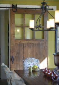 interior sliding barn doors for homes sue in oz sliding barn doors