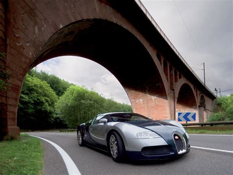 Used Bugatti For Sale Cheap by Used Bugatti Cars For Sale Buy Cheap Pre Owned Bugatti