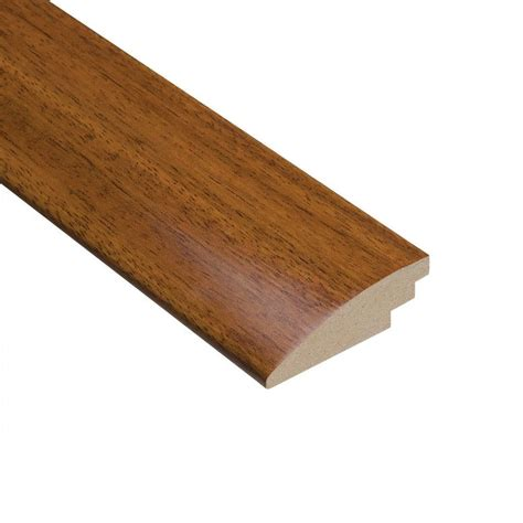 home depot flooring reducers home legend brazilian teak cumaru 3 4 in thick x 2 in wide x 78 in length hardwood hard