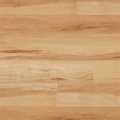 vinyl plank flooring dalton ga home decorators collection santa fe maple vinyl plank flooring 47824