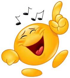 Image result for Emoji Happy Dance