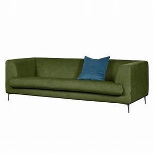 Sofa Günstig Online Kaufen : sofas couches von says who g nstig online kaufen bei m bel garten ~ Indierocktalk.com Haus und Dekorationen