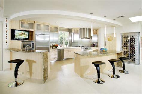 kitchen lighting ideas uk virtuvės salelė praktiška ir modernu domus galerija 5366