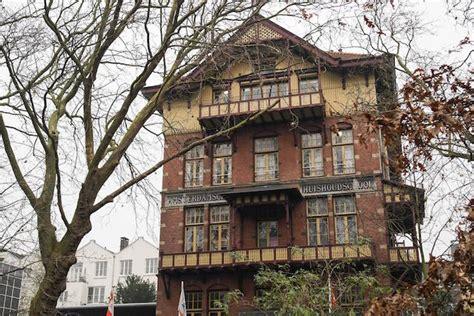 Appartamenti Amsterdam Centro Low Cost by Amsterdam Low Cost Come Arrivare E Dove Alloggiare In Centro