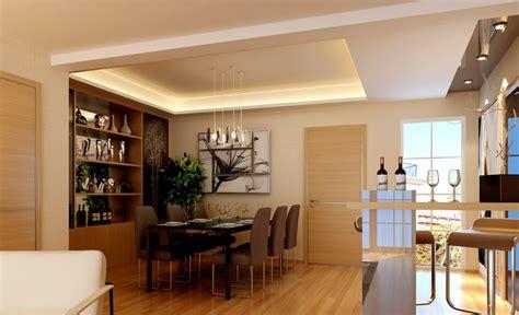 rethink  space multipurpose dining room ideas