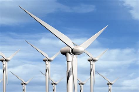 plans submitted   highland wind farm