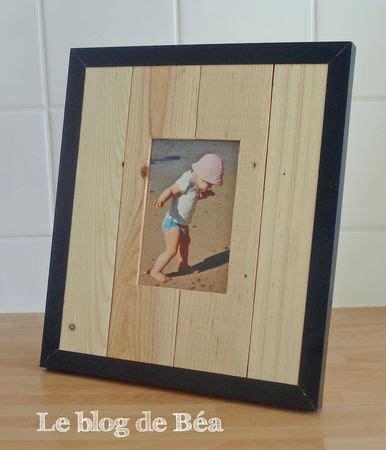 comment realiser un cadre en bois 28 images comment faire un cadre en bois wehomez diy