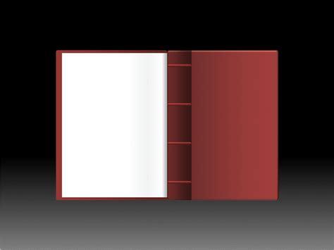class emergency phone list office templates