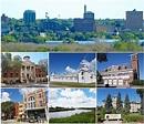 Brandon, Manitoba - Wikipedia