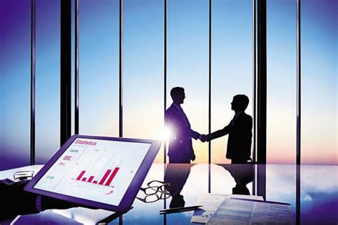 mckinsey tops ranking    consulting firms  work