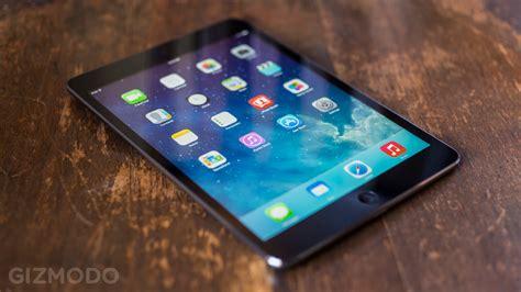 mini 3 wi fi 16gb apple air 2 mini 3 australian pricing release