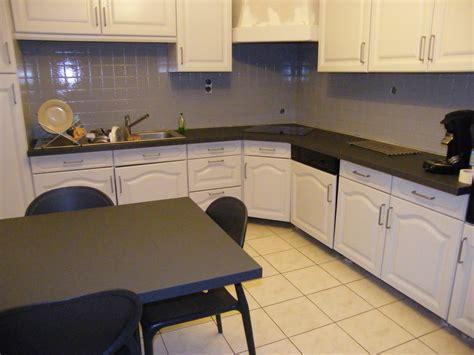 renovation cuisine ancienne faience cuisine ancienne carrelage with faience cuisine