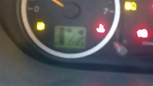 Problema Com Marcador De Temperatura Ford Fiesta 1 6 8v