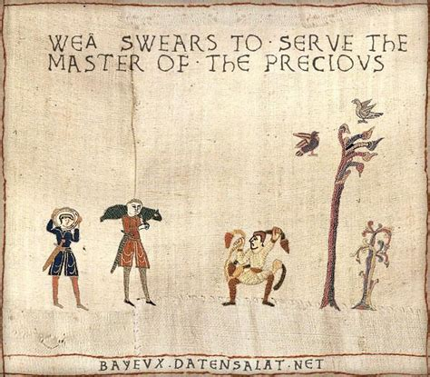 Bayeux Tapestry Meme - 11 best images about bayeux tapestry memes on pinterest museums funny and make art