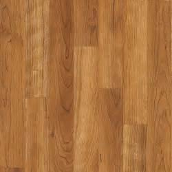 laminate flooring at menards best laminate flooring ideas