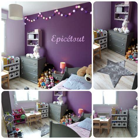 peinture chambre prune et gris peinture chambre prune et gris peinture prune chambre