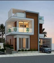 best house elevation ideas and images on bing find what you ll love