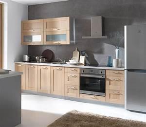 Küche Eiche Modern : gartenhaus holz flachdach ~ Eleganceandgraceweddings.com Haus und Dekorationen