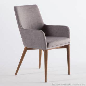 chaise de cuisine avec accoudoir chaise avec accoudoir le monde de léa