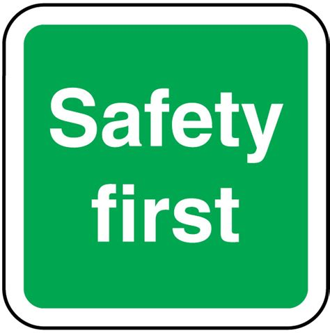 Safety First Signs. Radiology Technician Assistant. Search Engine Market Share Vaseline On Teeth. Suze Orman Life Insurance Recommendations. Best Accounting Software For Self Employed. Can You Pay One Credit Card With Another Credit Card. Hampton Roads Universities Web Site Optimizer. What Document Is Necessary To Form A Corporation. Dbt Center Of Michigan St Joseph Rehab Center