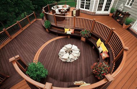 überdachte terrasse selber bauen terrasse selber bauen haben sie einen plan