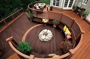 Veranda Selber Bauen : terrasse selber bauen haben sie einen plan ~ Eleganceandgraceweddings.com Haus und Dekorationen