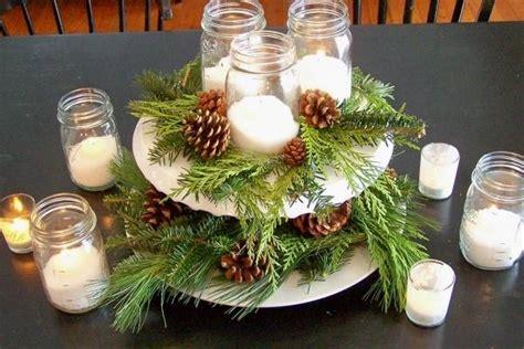 centrotavola natalizio speciali  preparare