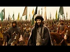 Arn The Knight Templar - Official Trailer - YouTube