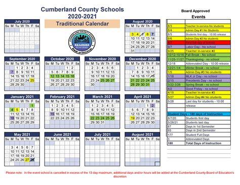 Cobb County Schools Calendar 2022 23.C O B B C O U N T Y 2 0 2 1 2 0 2 2 S C H O O L C A L E N D A R Zonealarm Results