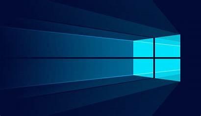 Windows Minimalist Wallpapers Microsoft Laptop Background Minimal