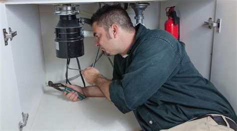 Garbage Disposal Repair San Diego  Installation & Repair. Handicap Equipped Vans For Sale. Auto Glass Repair Denver Co On Line Payment. Becoming An Registered Nurse. Online Schooling For Ultrasound Technician. 2003 Acura Tl Type S Transmission Problems. Gas Water Heater Troubleshooting. Side Effects Of Fenofibrate 145 Mg. Send Faxes Online For Free Smart Service Desk