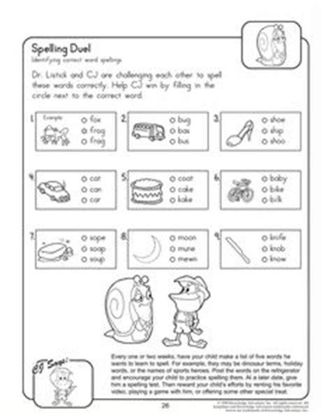 engliah images worksheets kids math worksheets