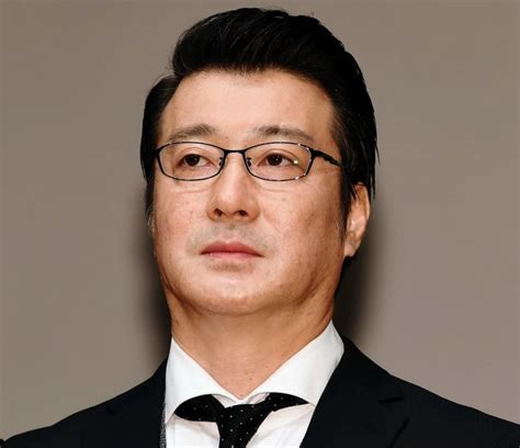 加藤 浩次 ツイッター