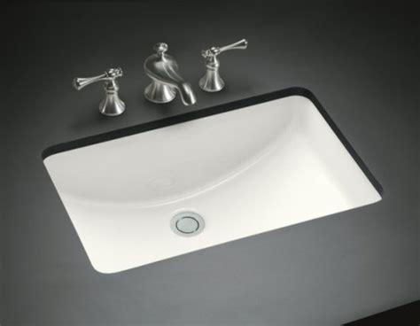 Kohler Ladena Sink K 2214 kohler k 2214 0 ladena 20 7 8 quot x 14 3 8 quot x 8 1 8 quot
