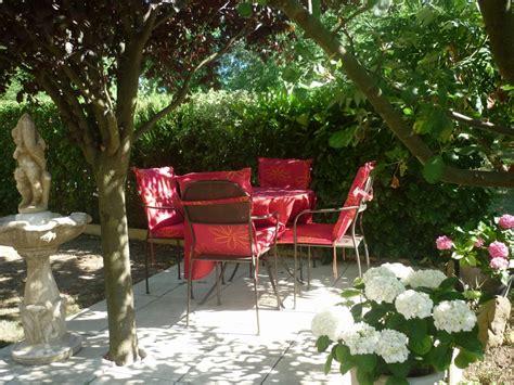 chambre d hote le puy en velay chambre d 39 hôtes de charme les jardins de chfleury à le