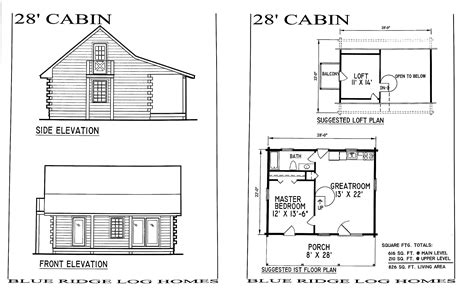 best cabin floor plans free small house plans 800 sq ft fraxinus home 17 best