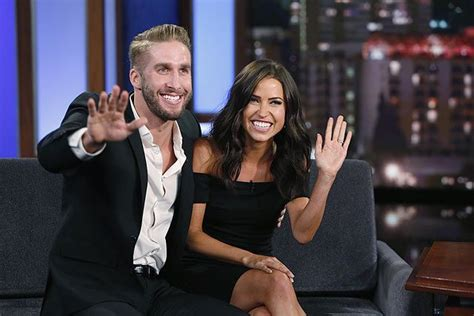 Pin by Kaitlyn Bristowe Fan on Shawn and Kaitlyn ...