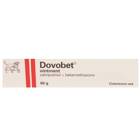 dovobet ointment