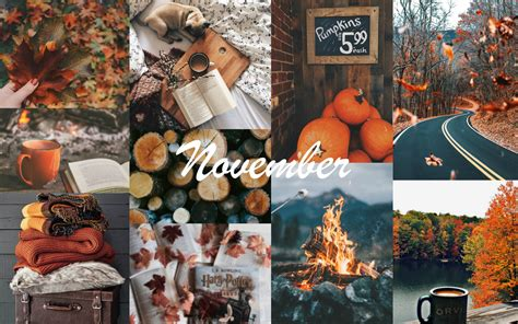 Vsco Fall Backgrounds For Laptop by Fall Wallpaper Macbook Wallpaper Wallpaper Fall