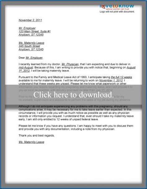 application letter  leave due  illness