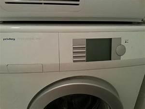 Privileg Waschmaschine Kundendienst : privileg professional 1440 hausger teforum teamhack ~ Michelbontemps.com Haus und Dekorationen
