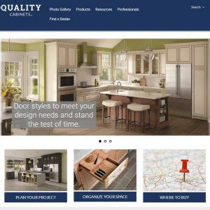 Quality Cabinets Reviews by Kitchen Cabinet Manufacturers Pennsylvania All Ct Kitchen