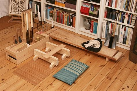 japanese wood projects  woodworking