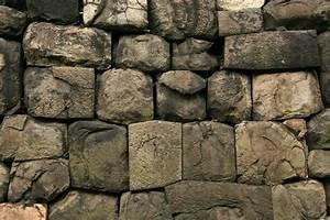 Steine Für Trockenmauer Preise : preis f r eine trockenmauer konkretes preisbeispiel ~ Bigdaddyawards.com Haus und Dekorationen