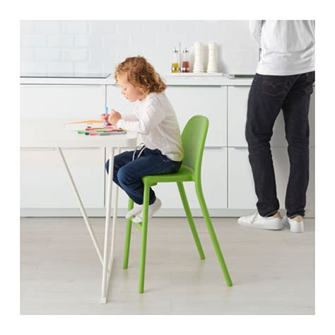 chaise junior ikea junior chair green ikea