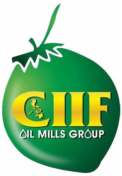 Ciif Oil Legaspi Company Updates Consumer Industrial