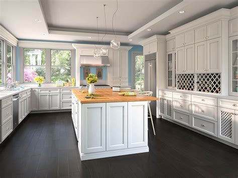 Cabinet Installer Melbourne by Kitchen Countertops Cabinets And Baths Sales And