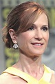Holly Hunter - Wikipedia