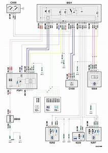 Alfa Romeo Electronic Parts Catalogue
