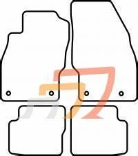 Fußmatten Opel Corsa D : fussmatten opel corsa d ~ Kayakingforconservation.com Haus und Dekorationen